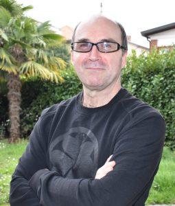 Lorenzo Lanfranchi