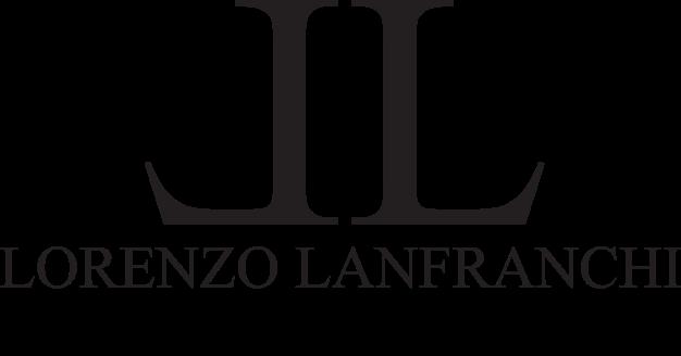 Lanfranchi Lorenzo